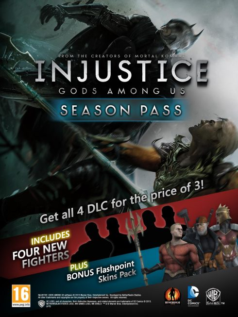 injustice-season-pass