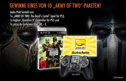 play3de-gewinnspiel-armyof2