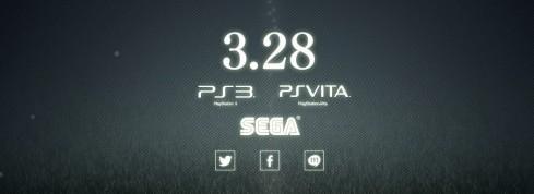 sega-teaser-ps3-psv-28-marz
