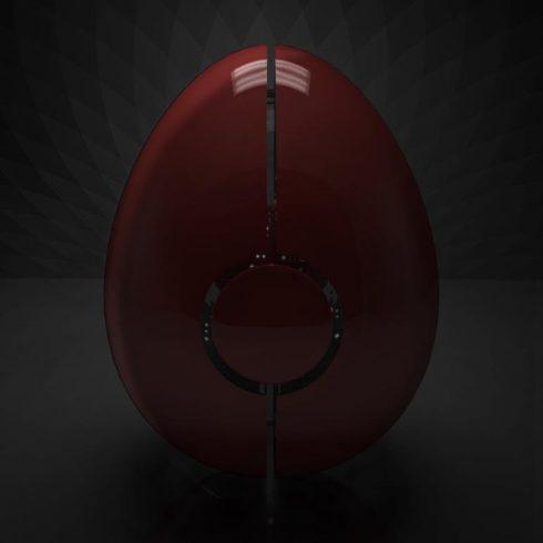 sony-teaser-egg