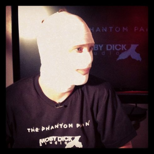 the-phantom-pain-moby-dick-studios-joakim-mogren