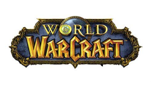 world-of-warcraft-wow-logo