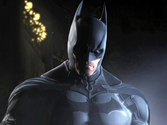 Batman Arkham Origins: Warner Bros. Montreal fordert Geduld von den Fans