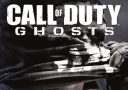 Call of Duty: Ghosts - Behind-the-Scenes-Preview und Reveal-Trailer