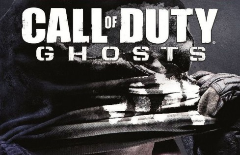 call-of-duty-ghosts-teaser