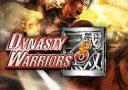 Dynasty Warriors 8: Der Director interessiert sich für den PS4-Share-Button