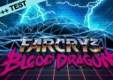 TEST: Far Cry 3: Blood Dragon – Ein Shooter wie Chuck Norris!