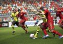 FIFA 14: EA Sports verspricht eine höhere Account-Sicherheit