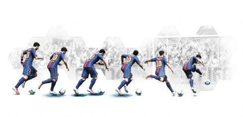 fifa14_ng_messi_stutterstep_animation