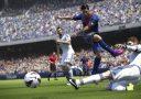 Angeschaut: FIFA 14 – Spielt EA Sports auf Zeit?