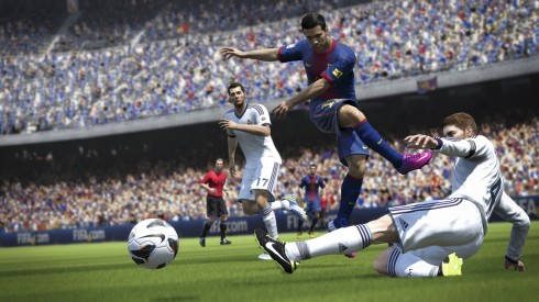 fifa14_ng_sp_low_shot_loc_update