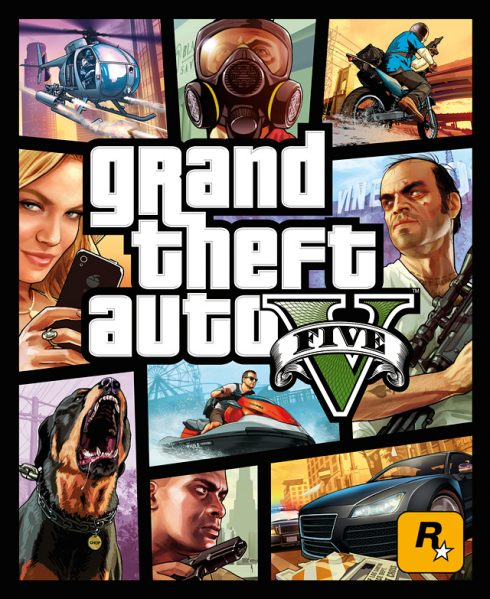 grand-theft-auto-v-gta-5-gta-vofficial-cover-art