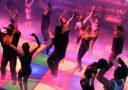 GTA 5: Radio-Playlists der Vorgänger auf iTunes und Spotify veröffentlicht