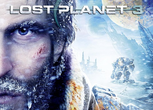 lost-planet-3__-1