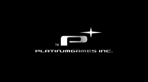 PlatinumGames: Teaser-Seite 'Platinum4' gestartet