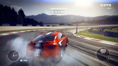 racenet__in-game_drift_01
