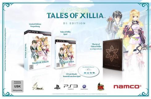 tales-of-xillia-1