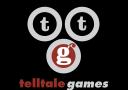 Telltale: Gamer gestalten die Zukunft der Pop-Kultur