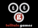 telltale-games-logo-ttg_vector_stacked_on-black