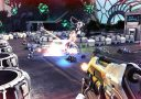 Sanctum 2: First-Person-Tower-Defense-Shooter bekommt neuen Trailer und Releasetermin