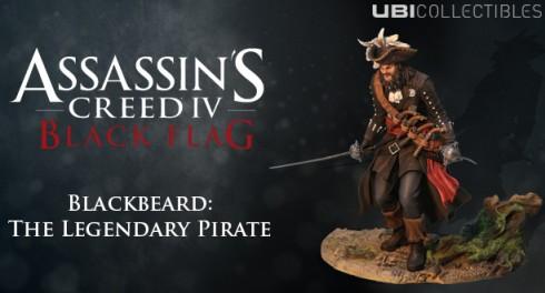 ac4-blackbeard