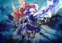 Fairy Fencer F: Compile Heart versucht sich an neuer Rollenspiel-Marke