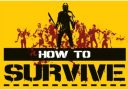 How to Survive: Storm Warning Edition – Unser Video-Review zur PS4-Fassung