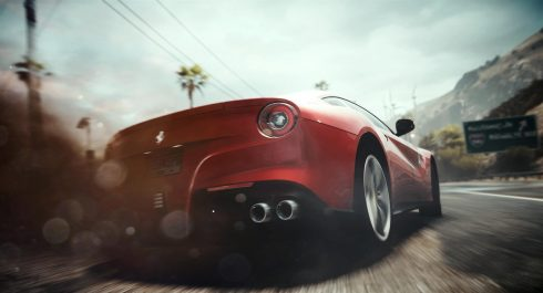 need_for_speed_rivals_ferrari_f12berlinetta_2