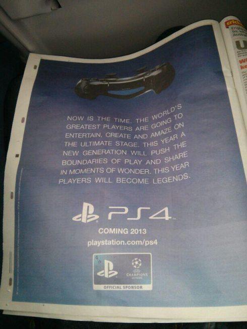 PlayStation 4 - Страница 6 Ps4-werbung-eu-2013-490x653