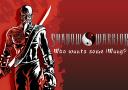 """Shadow Warrior – Interaktiver """"Choose Your Weapon""""-Trailer verfügbar"""