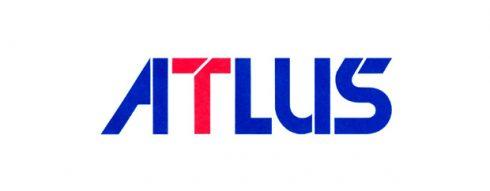 atlus-neu
