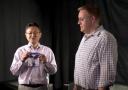 """PS4: Sonys offizielles Tutorial-Video zum Thema """"Gebrauchtspiele"""""""