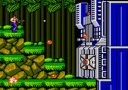Contra Run and Gun: Konami lässt den Namen schützen