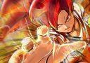 Dragon Ball: Xenoverse – Netzwerk-Test für Europa angekündigt