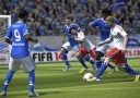 """FIFA 14: """"Gute Neuigkeiten"""" zum Cross-Gen-Save in Kürze"""