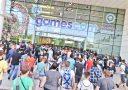 Gamescom 2013: Sony bestätigt Pressekonferenz und nennt den Termin