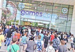 gamescom_12_022_053