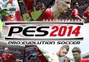 PES 2014: Konami nimmt die Server vom Netz