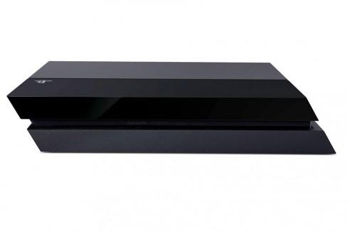ps4-bild-konsole-03