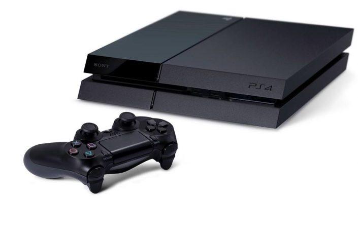 Eine PS4 Slim soll neben der PS4 NEO eingeführt werden – Enthüllung bei der TGS 2016 – Gerücht