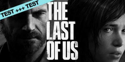 the-last-of-us-test-ps3-play3de