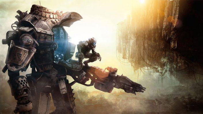 Titanfall 3: Respawn Entertainment reagiert auf Gerüchte – Update