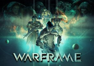 warframe-playstation-4