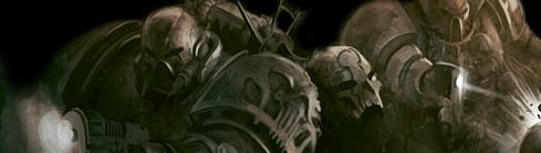 warhammer-ps4
