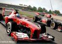 F1 2015: Erste Bilder und Infos nur New-Gen-Rennsimulation geleakt
