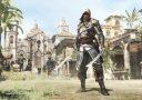 Assassin's Creed IV: Black Flag – Screenshots zeigen die Moderne