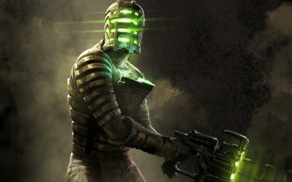 PS5-Enthüllungs-Event: Neues Spiel des Dead Space-Autors wird vorgestellt