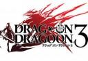 """Drakengard 3: Fan-Bonuskostüm stammt von """"Nier""""-Charakter"""