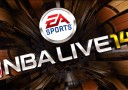 NBA Live 14: EA erklärt wie der Ball springt