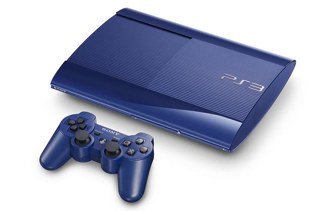 PS3: Sony bestätigt neue Verkaufszahlen für Hard- und Software – Rekord